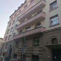 4 izbový byt, Bratislava-Staré Mesto, 109 m², Pôvodný stav