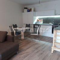 2 izbový byt, Nitra, 67.85 m², Novostavba
