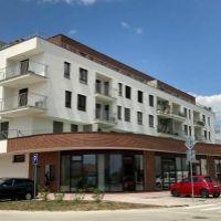 3 izbový byt, Senec, 72.82 m², Novostavba