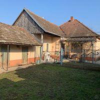 Rodinný dom, Veľké Úľany, 100 m², Pôvodný stav