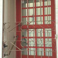 Objekt pre obchod, Košice-Staré Mesto, 42 m², Čiastočná rekonštrukcia