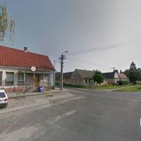 Reštauračné, Kuklov, 254 m², Pôvodný stav