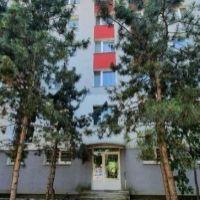 3 izbový byt, Bratislava-Petržalka, 69 m², Pôvodný stav