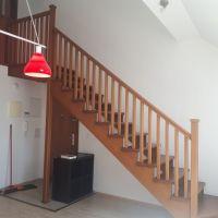 3 izbový byt, Bratislava-Nové Mesto, 84 m², Kompletná rekonštrukcia