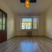 2 izbový byt, Dunajská Streda, 56 m², Čiastočná rekonštrukcia