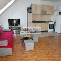 2 izbový byt, Dunajská Streda, 46 m², Pôvodný stav