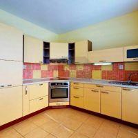2 izbový byt, Zvolen, 63 m², Novostavba