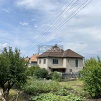 Rodinný dom, Fiľakovské Kováče, 200 m², Čiastočná rekonštrukcia
