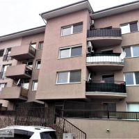 2 izbový byt, Slovenský Grob, 61.45 m², Pôvodný stav