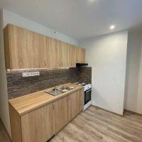 2 izbový byt, Handlová, 56 m², Kompletná rekonštrukcia