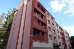2 izbový byt - Handlová - Fotografia 16