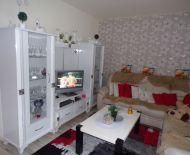 Na predaj EXKLUZIVNE 2 izbový byt 49 m2 Handlová FM1121