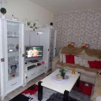 2 izbový byt, Handlová, 49 m², Čiastočná rekonštrukcia