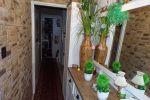 2 izbový byt - Handlová - Fotografia 3