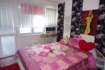 2 izbový byt - Handlová - Fotografia 5