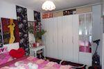 2 izbový byt - Handlová - Fotografia 7