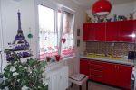 2 izbový byt - Handlová - Fotografia 9