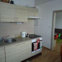 3 izbový byt, Šaľa, 68 m², Kompletná rekonštrukcia