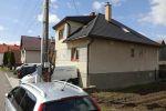 Rodinný dom - Pribylina - Fotografia 37