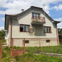 Rodinný dom, Stará Myjava, 286 m², Pôvodný stav