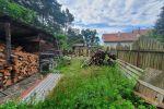 Rodinný dom - Šajdíkove Humence - Fotografia 6