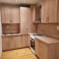 2 izbový byt, Dunajská Streda, 52 m², Kompletná rekonštrukcia