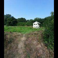 Pre rodinné domy, Sady nad Torysou, 1250 m²