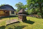 Vidiecky dom - Hollóháza - Fotografia 2