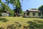 Vidiecky dom - Hollóháza - Fotografia 5
