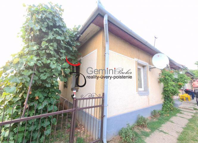 Rodinný dom - Szalaszend - Fotografia 1
