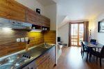 2 izbový byt - Demänovská Dolina - Fotografia 12