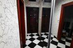 2 izbový byt - Komárno - Fotografia 3