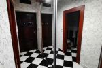 2 izbový byt - Komárno - Fotografia 4