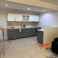 2 izbový byt, Tvrdošín, 75 m², Kompletná rekonštrukcia