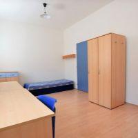 Garsónka, Bratislava-Devínska Nová Ves, 25 m², Čiastočná rekonštrukcia
