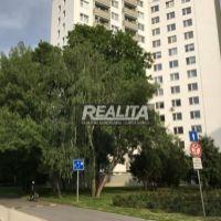 2 izbový byt, Nitra, 68 m², Čiastočná rekonštrukcia