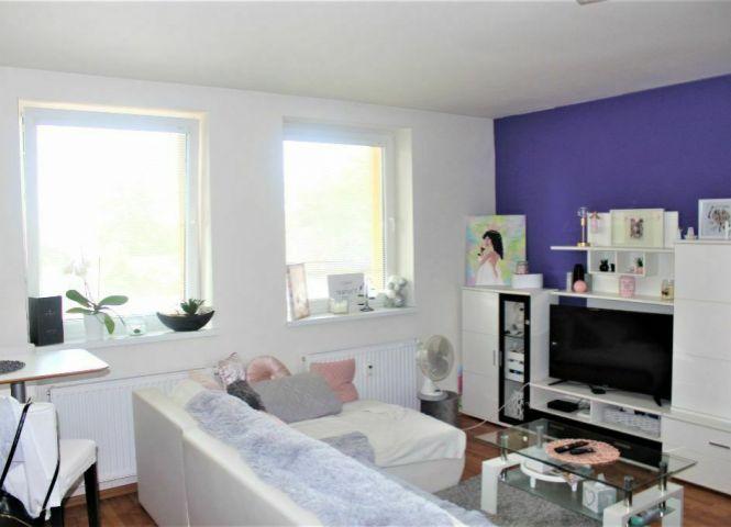 1 izbový byt - Dunajská Lužná - Fotografia 1