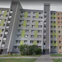 3 izbový byt, Nitra, 62 m², Kompletná rekonštrukcia