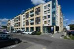 2 izbový byt - Bratislava-Nové Mesto - Fotografia 20