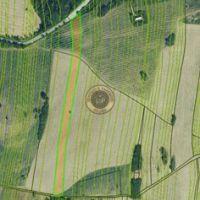 Iný poľnohosp. pozemok, Myjava, 8492 m²