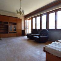 Rodinný dom, Vrútky, 340 m², Čiastočná rekonštrukcia