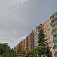 3 izbový byt, Košice-Nad jazerom, 68 m², Pôvodný stav