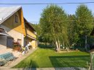Rodinná vila - Švedlár - Fotografia 27