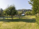 Rodinná vila - Švedlár - Fotografia 42