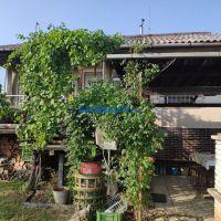 Záhradná chata, Levice, 904 m², Čiastočná rekonštrukcia