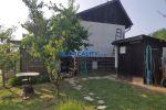 záhradná chata - Levice - Fotografia 5