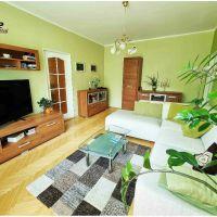 2 izbový byt, Banská Bystrica, 1 m², Čiastočná rekonštrukcia