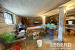 Rodinný dom - Piešťany - Fotografia 15