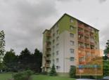 Kompletne zrekonštruovaný 1 izb. byt, HAGAROVA ul.