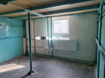 Skladové priestory na prenájom, 18 m2